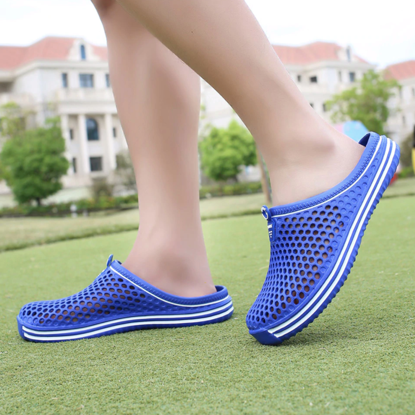 Parvati Slip On Shoe Color Blue Ultra Seller Shoes Casual Sneakers For Women Female Beach Shoes Online Store