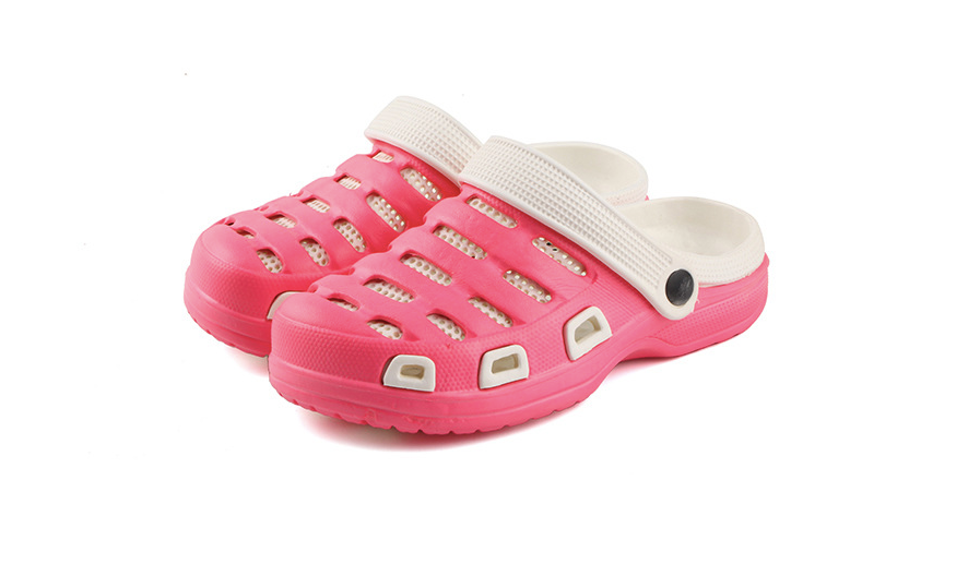 Starfish Slip On Shoe Color Rose Ultra Seller Shoes High Quality Cheap Beach Shoes Online Store