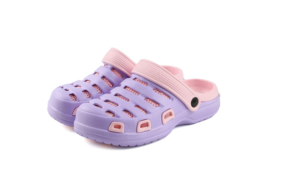 Starfish Slip On Shoe Color Purple Ultra Seller Shoes High Quality Cheap Beach Shoes Online Store