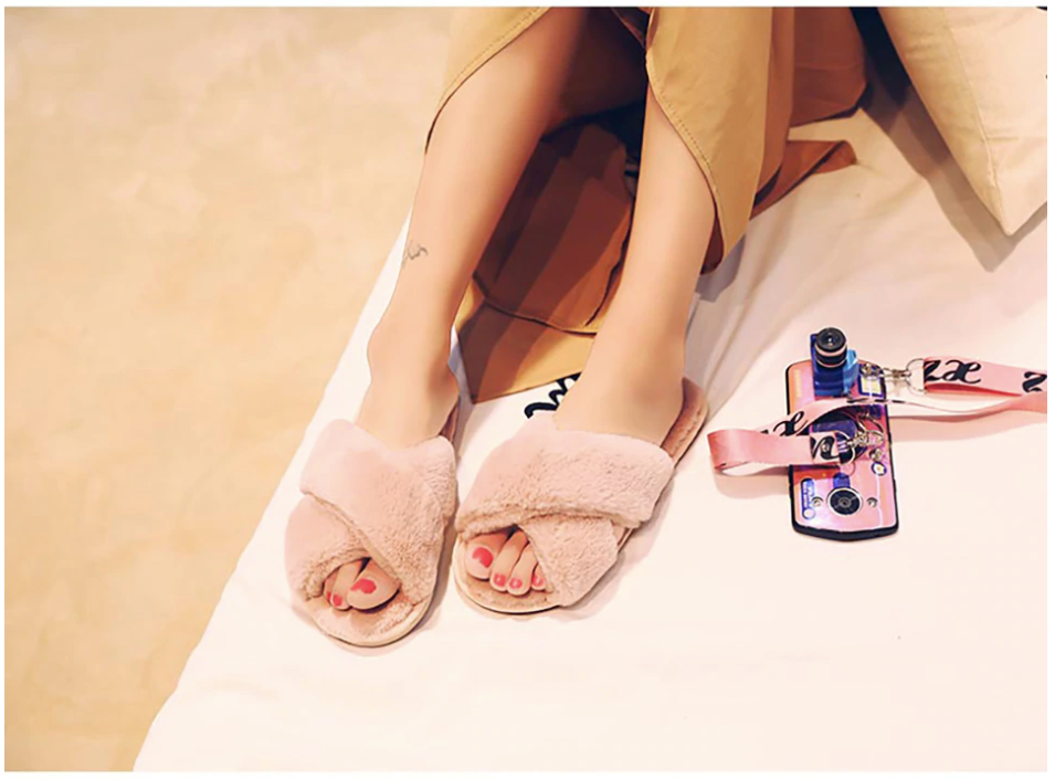 Sulis Slippers Shoe Ultra Seller Shoes Cheap Slippers Online Shop