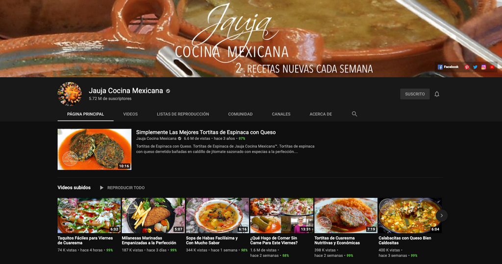 jauja_cocina_mexicana_ultra_seller_shoes