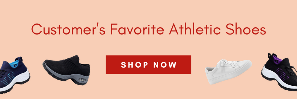 ultra-seller-shoes-athletics-shoes