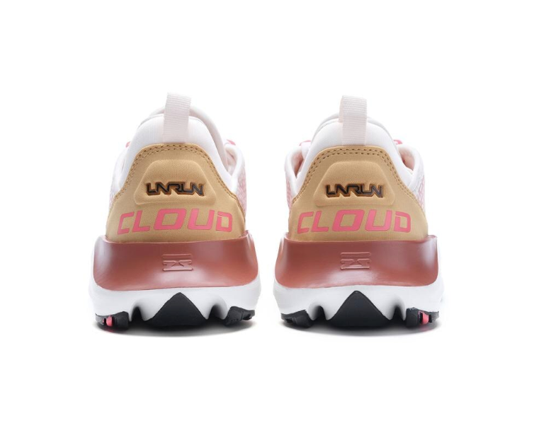 Springbok Training Shoes Ultra Seller Shoes Online Store Color White