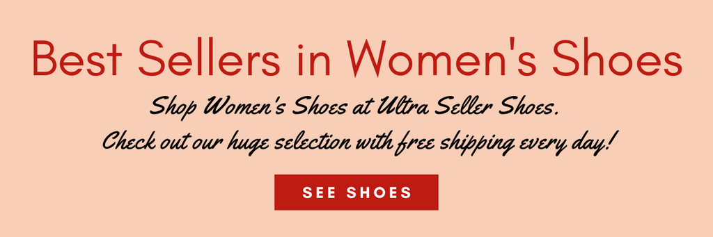 Best_sellers_in_women's_shoes_ultra_seller_shoes