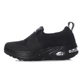 Milan-Women's-Platform-Shoes-Fashion-Sports-Air-Cushion-Color-Black-Ultra-Seller-Shoes-1.png