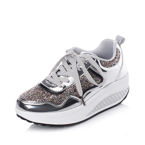 Adonis-Women_s-Platform-Shoes-Fashionable-soft-comfortable-platform-sneakers-for-gym-walking-color-silver-Ultra-Seller-Shoes-1.png