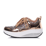 Adonis-Women_s-Platform-Shoes-Fashionable-soft-comfortable-platform-sneakers-for-gym-walking-color-gold-Ultra-Seller-Shoes-1.png