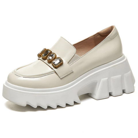 Mercuri-Women_s-Platform-Shoes-Spring-Casual-Flat-Rhinestone-Fashion-Shoes-With-Waterproof-Platform-Color-White-Ultra-Seller-Shooes-2.png