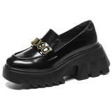 Mercuri-Women_s-Platform-Shoes-Spring-Casual-Flat-Rhinestone-Fashion-Shoes-With-Waterproof-Platform-Color-Black-Ultra-Seller-Shooes-2.png