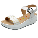 Sintia-Women_s-Wedges-Shoes-Platform-Sandals-Genuine-Leather-summer-comfortable-for-the-beach-Color-White-Ultra-Seller-Shoes-1.png