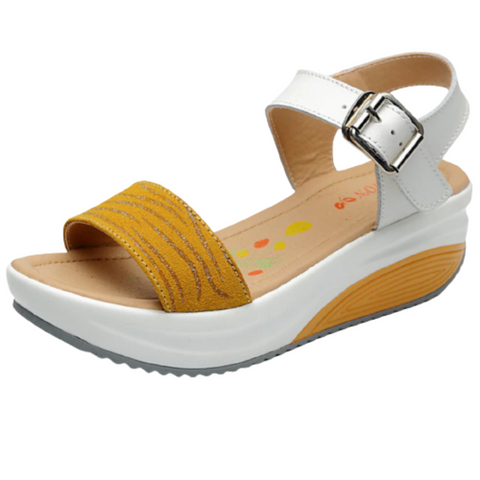 Sintia-Women_s-Wedges-Shoes-Platform-Sandals-Genuine-Leather-summer-comfortable-for-the-beach-Color-Yellow-Ultra-Seller-Shoes-1.png
