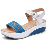 Sintia-Women_s-Wedges-Shoes-Platform-Sandals-Genuine-Leather-summer-comfortable-for-the-beach-Color-Blue-Ultra-Seller-Shoes-1.png