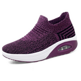 Alkin-Women_s-Platform-Shoes-Sports-Shoes-Soft-Breathable-Air-Mesh-Wedge-Sneakers-Color-Purple-Ultra-Seller-Shoes-2.png