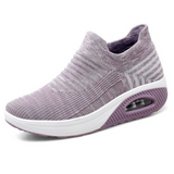 Alkin-Women_s-Platform-Shoes-Sports-Shoes-Soft-Breathable-Air-Mesh-Wedge-Sneakers-Color-Light-Purple-Ultra-Seller-Shoes-2.png