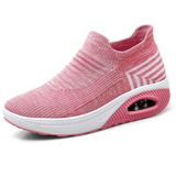 Alkin-Women_s-Platform-Shoes-Sports-Shoes-Soft-Breathable-Air-Mesh-Wedge-Sneakers-Color-Pink-Ultra-Seller-Shoes-2.png