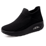 Alkin-Women_s-Platform-Shoes-Sports-Shoes-Soft-Breathable-Air-Mesh-Wedge-Sneakers-Color-Black-Ultra-Seller-Shoes-2.png
