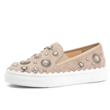 Rodin-Women_s-Loafers-Shoes-Suede-Flat-Spring-Slip-On-Casual-Loafers-Color-Grey-Ultra-Seller-Shoes-1.png
