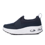 Milan-Women's-Platform-Shoes-Fashion-Sports-Air-Cushion-Color-Blue-Ultra-Seller-Shoes-1.png
