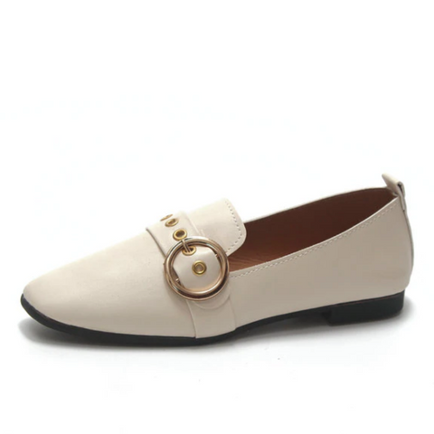 Glam Loafy Flat - Ultra Seller