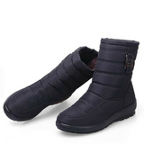 Chloe Boot Mid Calf - Ultra Seller Shoes