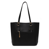 Bobbi Handbags