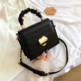 Chelique Handbags - Ultra Seller