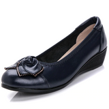 Denise Women's Loafer Shoes