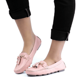 Viteliuss Pink Loafer - Ultra Seller