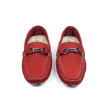 Viteliuss Men's Red - Ultra Seller