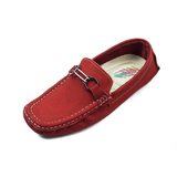 Viteliuss Men's Red - Ultra Seller Shoes