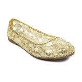 Viteliuss Ballet Flat - Ultra Seller