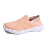 Yizzy Slip-On - Ultra Seller Shoes