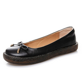 Edelmira Women's Loafer Shoes