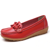 Elauris Women's Loafer Shoes