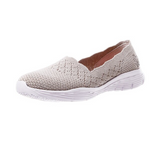 Jana Women's Slip-On Shoes