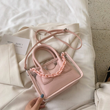 Jasmine Handbags - Ultra Seller