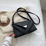 Maximo Handbags - Ultra Seller