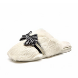 Nilsa Slippers
