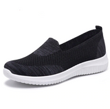 Nubia Women's Slip-On Shoes