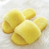 Pancha Slippers