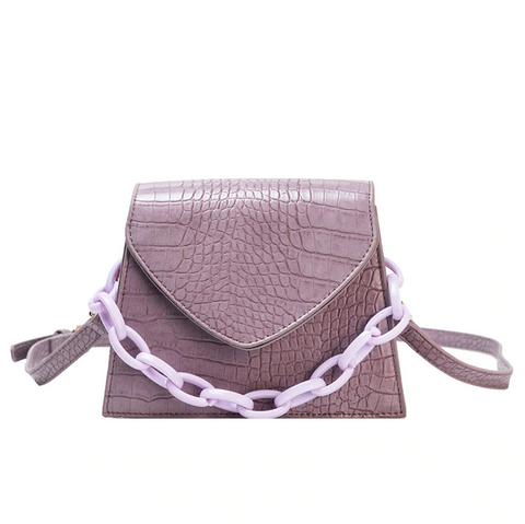 Peggy Handbags