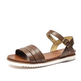 Rancei Sandals - Ultra Seller