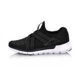 Gym Racing Shoes - Ultra Seller