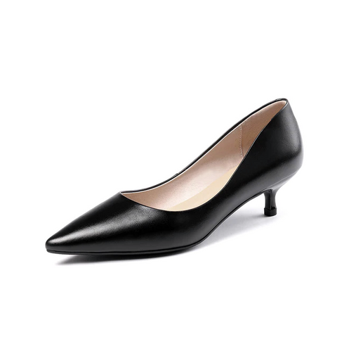 Abellan Pumps - Ultra Seller