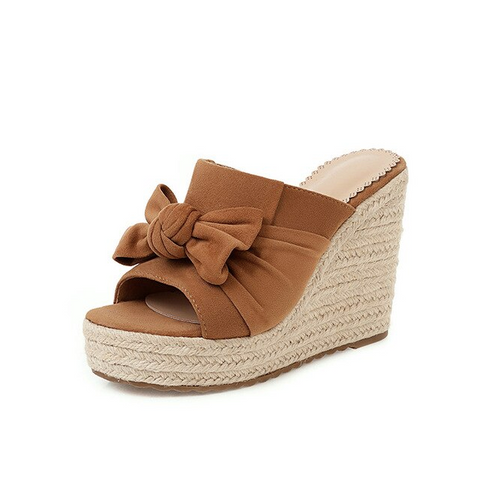 Alcina Wedges - Ultra Seller