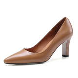 Artemisa Pumps - Ultra Seller