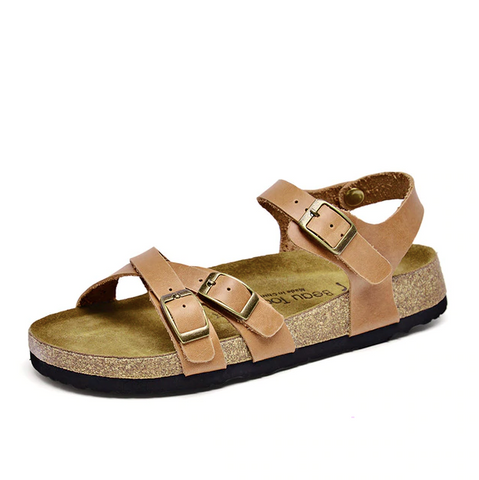 Asuncion Sandals - Ultra Seller