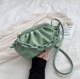Aura Handbags - Ultra Seller