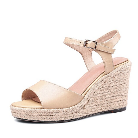 Berlin Wedges - Ultra Seller