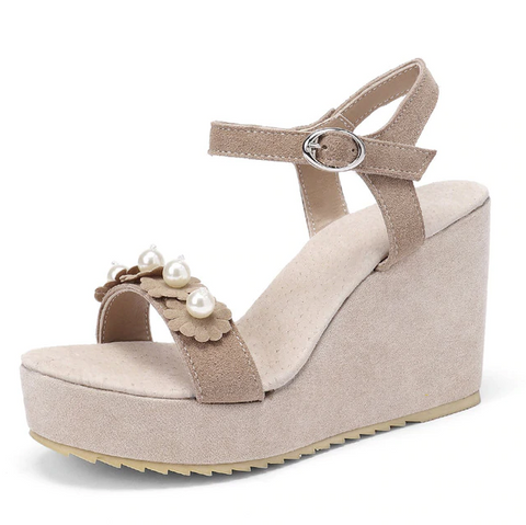 Boga Wedges - Ultra Seller